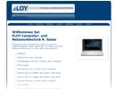 eloy-computer