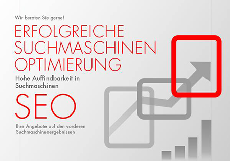 Online Marketing Agentur Comstylz